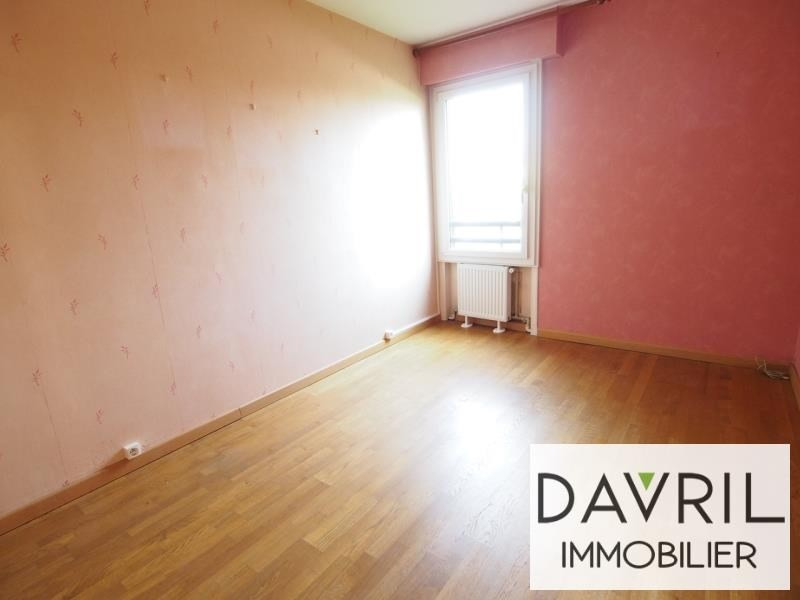 Sale apartment Conflans ste honorine 169 000€ - Picture 10