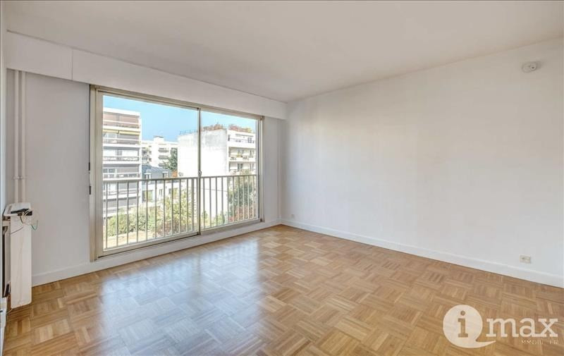 Sale apartment Courbevoie 243 000€ - Picture 2