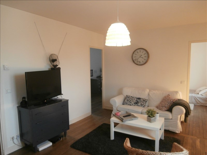 Location appartement Caen 600€ CC - Photo 2