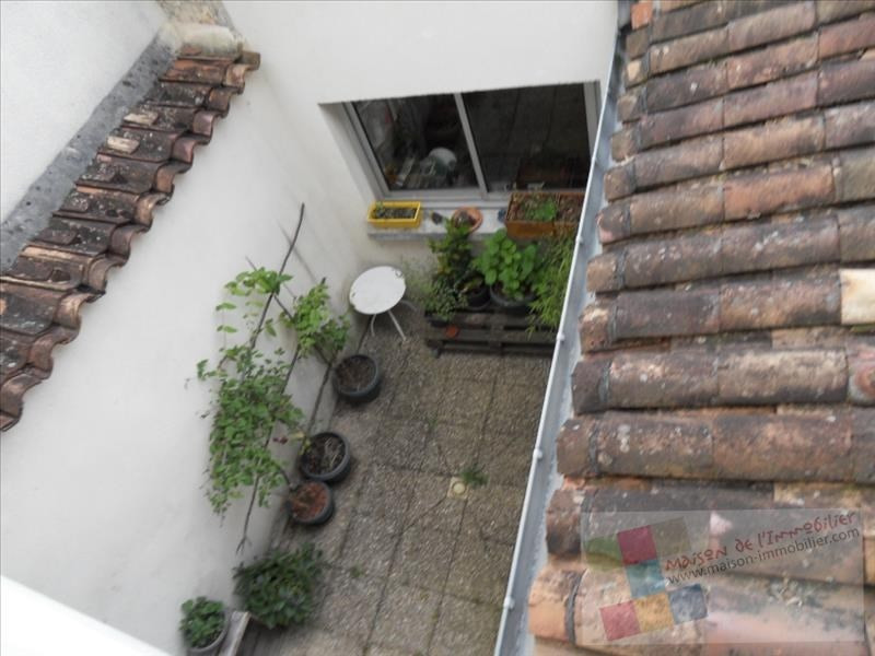 Vente maison / villa Cognac 117 700€ - Photo 4