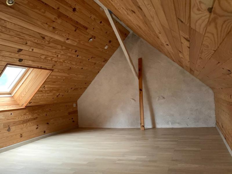 Sale house / villa Batz sur mer 166625€ - Picture 6