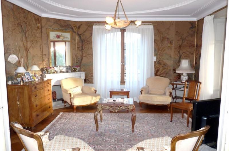 Vente de prestige maison / villa Viuz-en-sallaz 850000€ - Photo 12