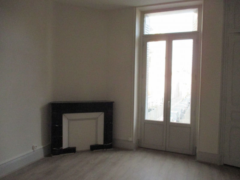 Location appartement Romans-sur-isère 495€ CC - Photo 2