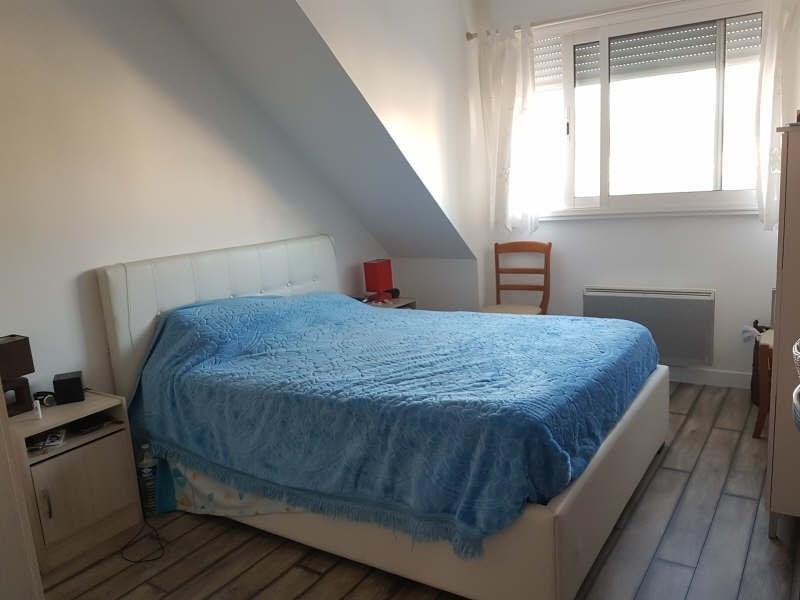 Vente appartement Sartrouville 198000€ - Photo 4