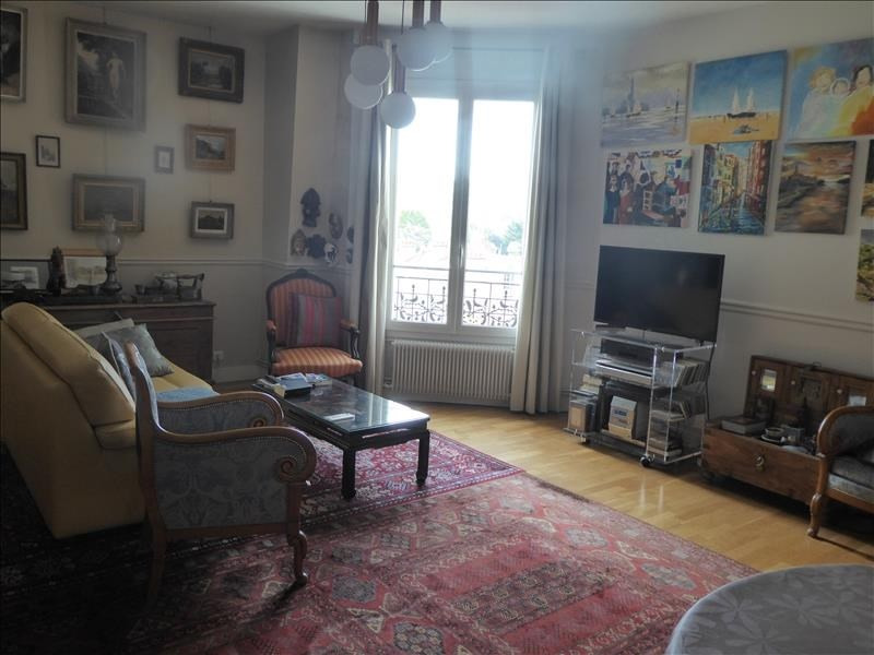 Vente appartement Villemomble 279 000€ - Photo 4