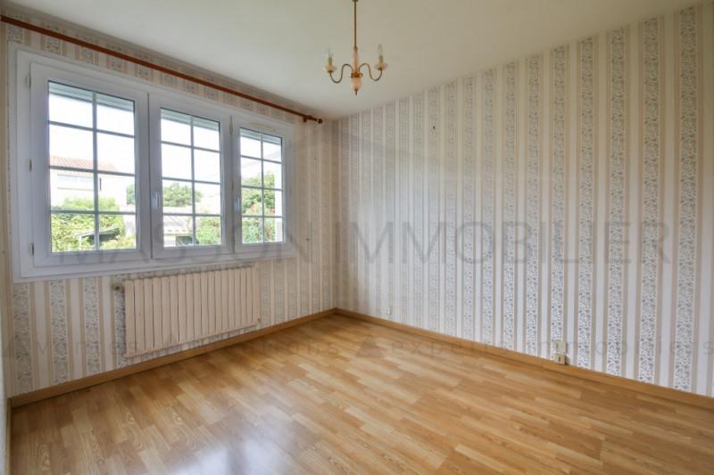Sale house / villa Saint hilaire de riez 230400€ - Picture 10