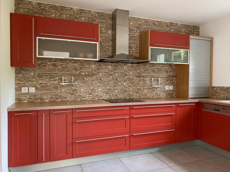 Deluxe sale house / villa Sanguinet 591660€ - Picture 5