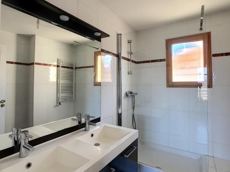 Sale house / villa Sainte-foy-lès-lyon 885000€ - Picture 9