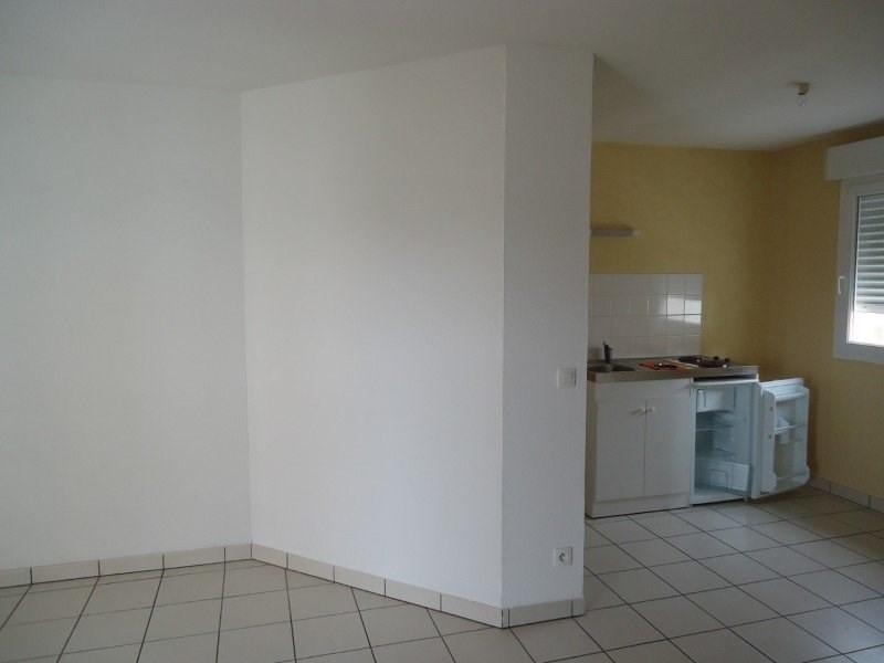Location appartement Lisieux 360€ CC - Photo 20