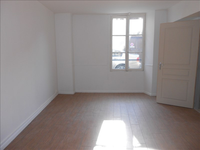 Rental office Provins 410€ HT/HC - Picture 1