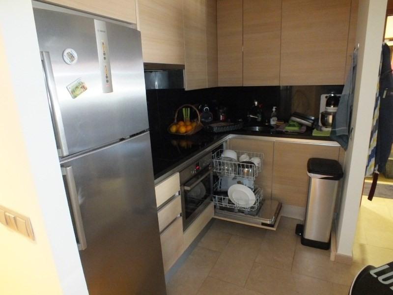 Venta  apartamento Roses santa-margarita 265000€ - Fotografía 8