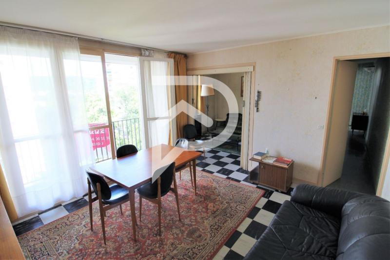 Vente appartement Eaubonne 139000€ - Photo 2