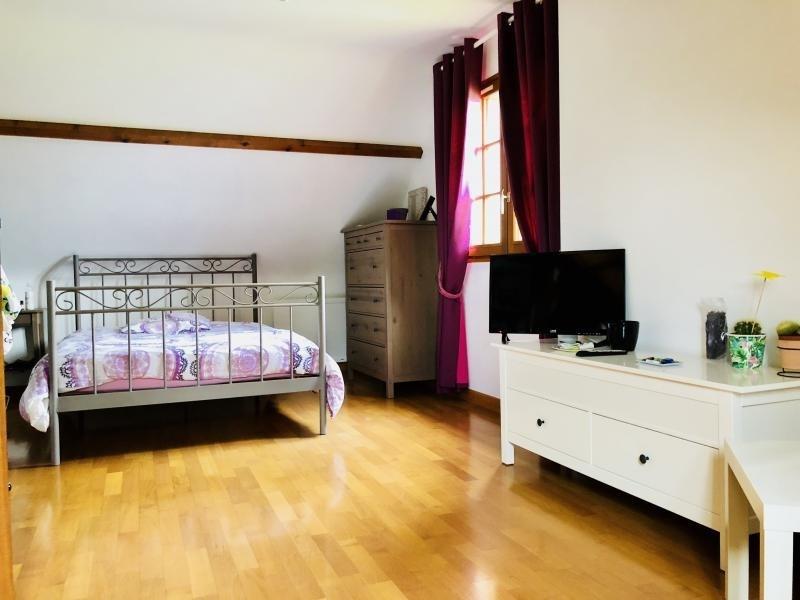 Sale house / villa St leu la foret 689000€ - Picture 7