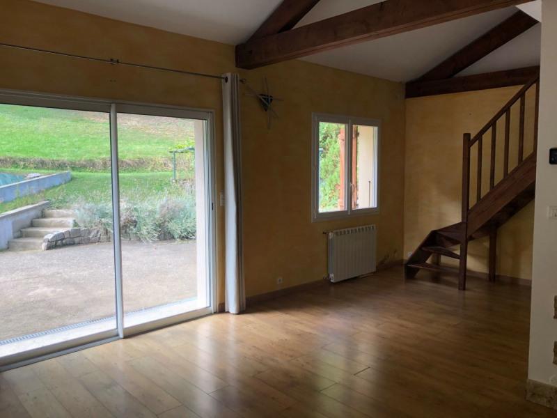 Vente maison / villa Vienne 393000€ - Photo 6