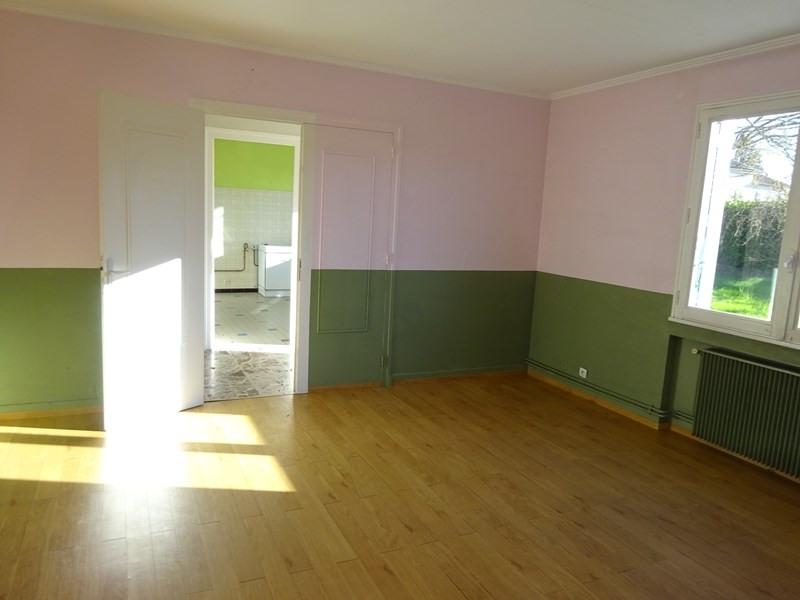 Location appartement Genas 888€ CC - Photo 6