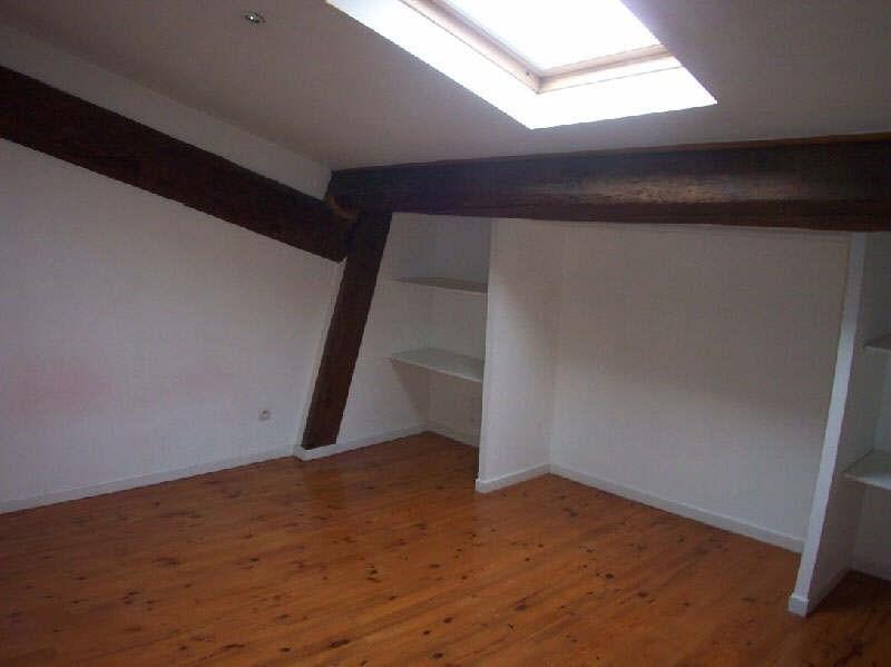 Rental apartment Carcassonne 380€ CC - Picture 8
