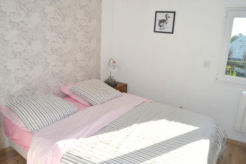 Vente maison / villa L hermitage 226825€ - Photo 7