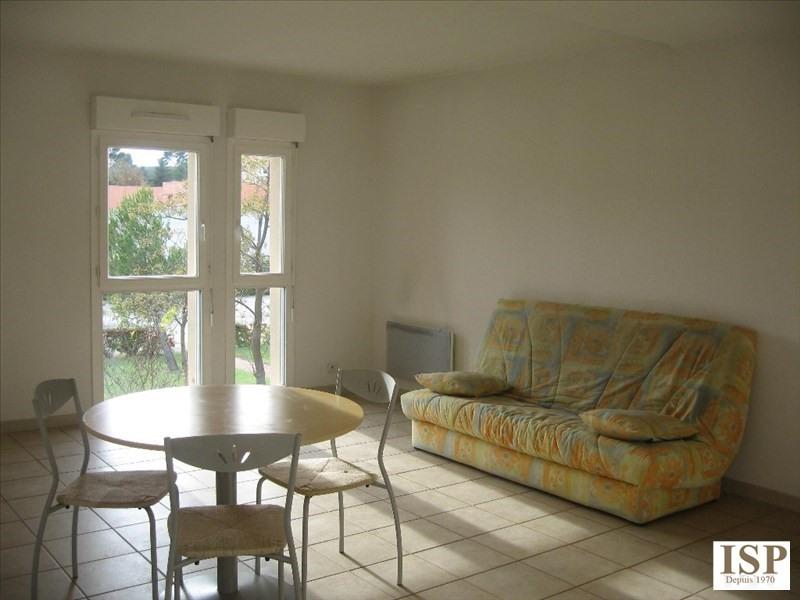 Location appartement Aix en provence 1033€ CC - Photo 2