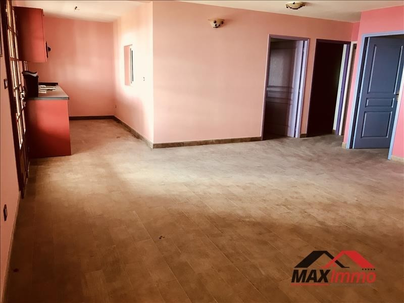 Vente appartement L etang sale 305000€ - Photo 3