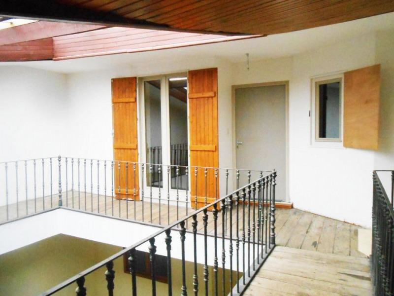 Locação apartamento Réalmont 450€ CC - Fotografia 6