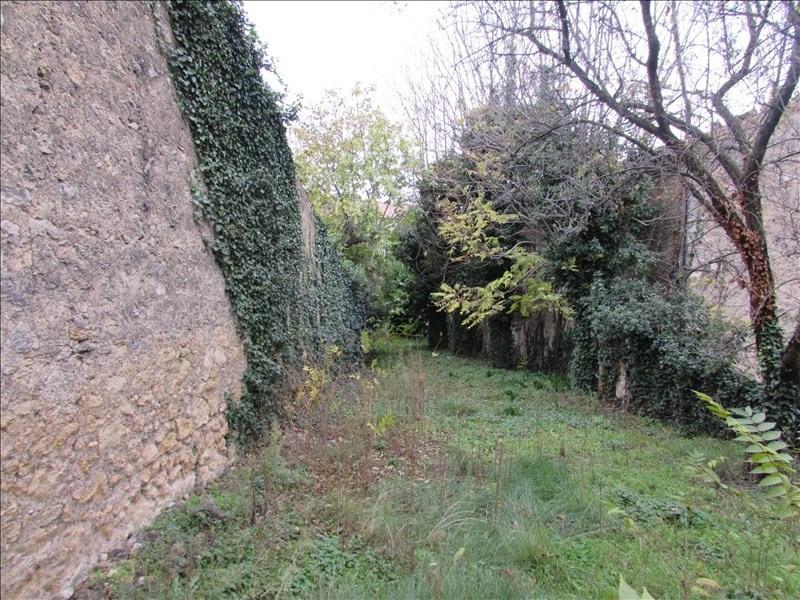 Sale house / villa St genies de fontedit 300000€ - Picture 2