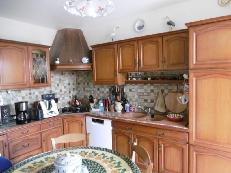 Sale house / villa Teloche 288750€ - Picture 4