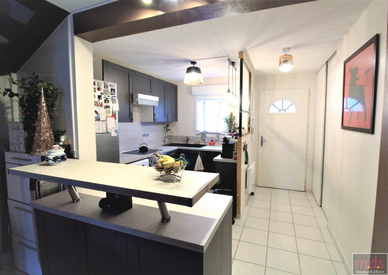 Sale house / villa Gragnague 175000€ - Picture 3