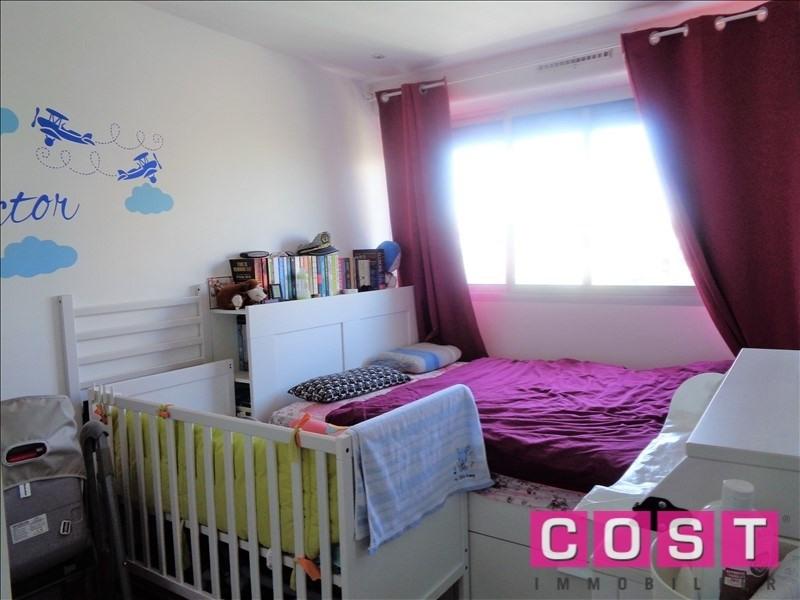 Vendita appartamento La garenne colombes 275000€ - Fotografia 2