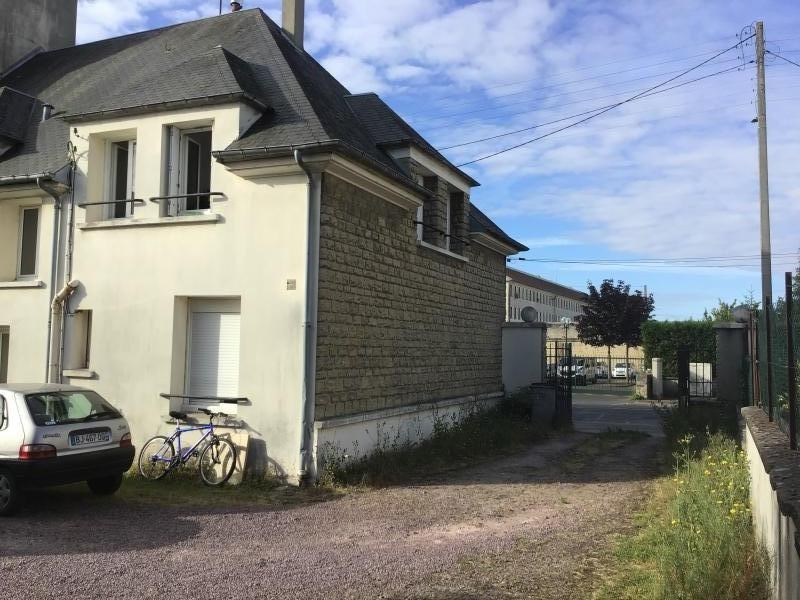 Investment property building Caen 567 000€ - Picture 2