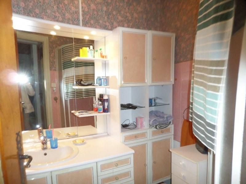 Vente maison / villa Le monastier sur gazeille 99400€ - Photo 3