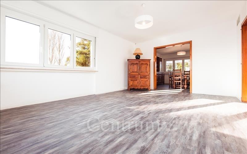 豪宅出售 住宅/别墅 Thionville 590000€ - 照片 9