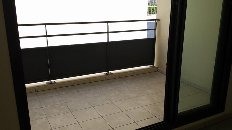 Location appartement St denis 530€ CC - Photo 9