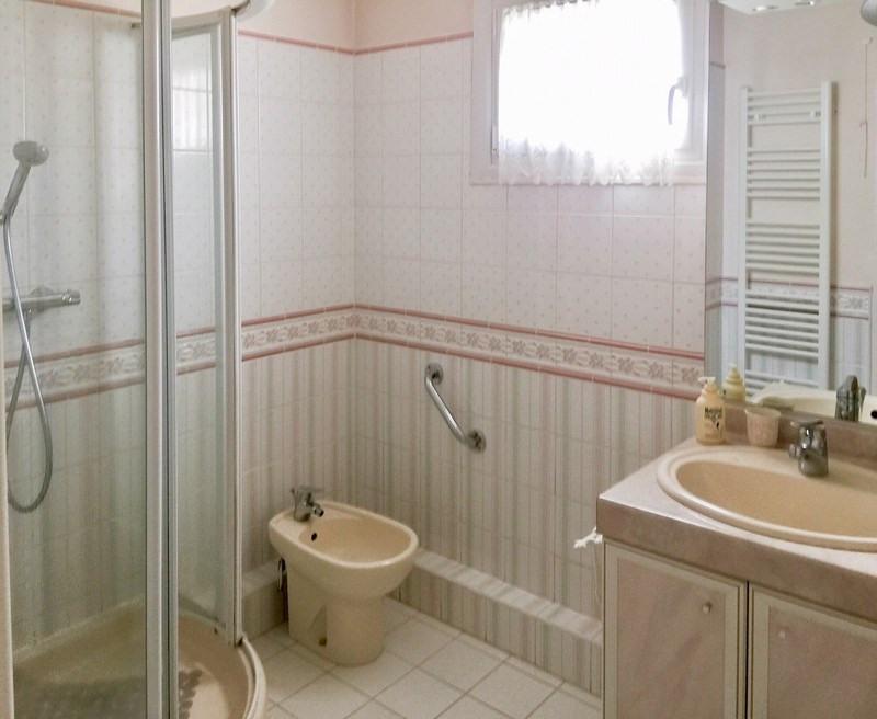 Sale apartment Caen 162000€ - Picture 7