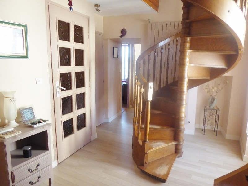 Vente appartement Douarnenez 119840€ - Photo 6