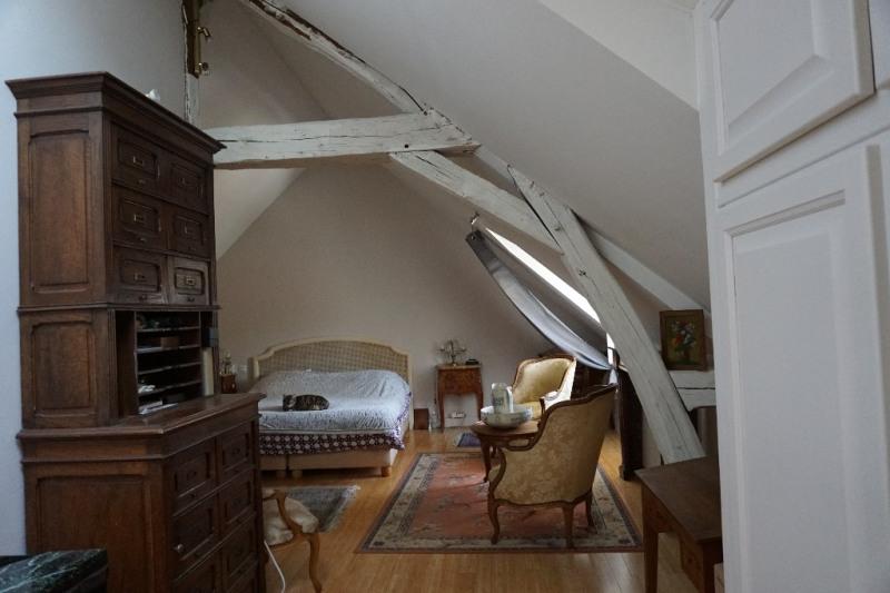 Vente maison / villa Cormeilles en parisis 555000€ - Photo 2