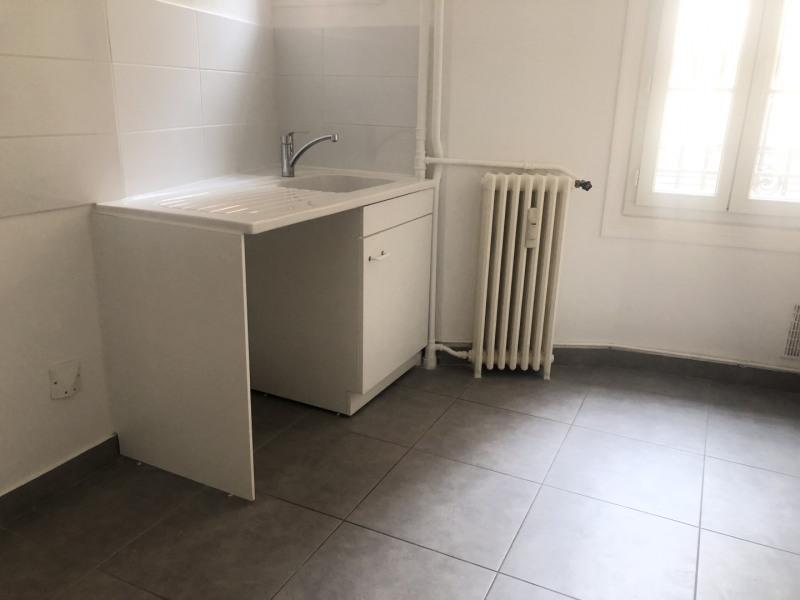 Location appartement Paris 18ème 1431€ CC - Photo 4