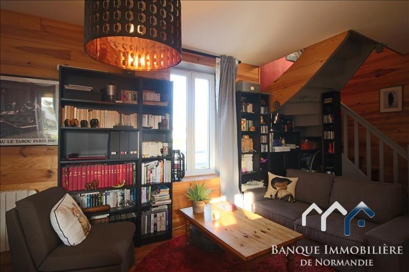 Vente appartement Vierville sur mer 97520€ - Photo 3