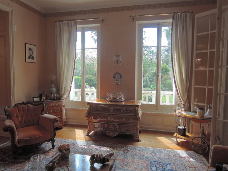 Sale house / villa Toulouse 680 000€ - Picture 4