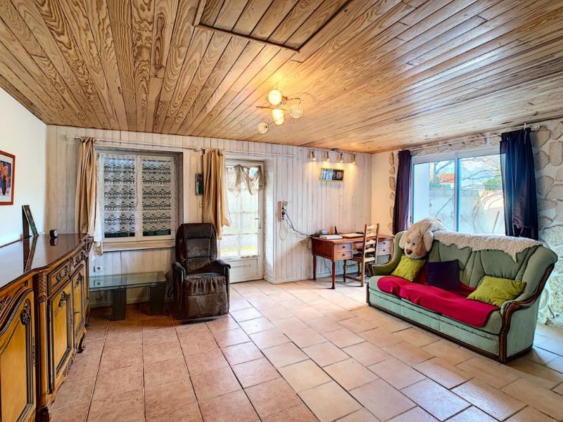 Sale house / villa Commequiers 243800€ - Picture 3