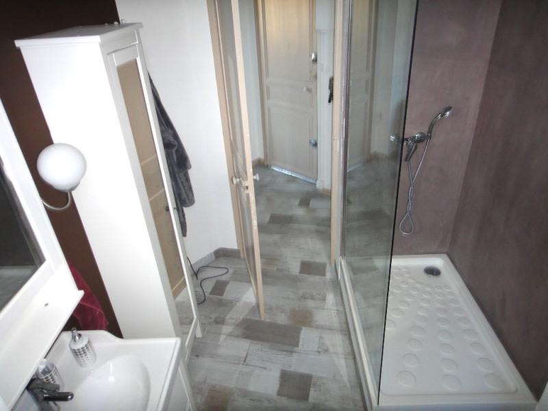 Location appartement Marseille 16ème 565€ CC - Photo 5