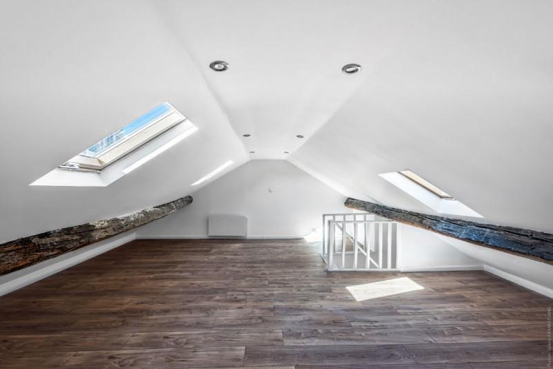 Vente appartement Puteaux 359000€ - Photo 11