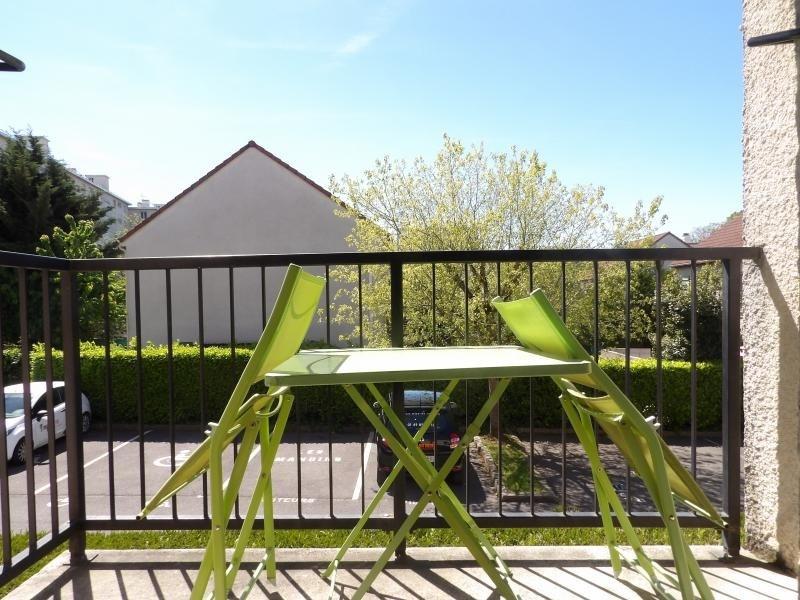 Продажa квартирa Noisy le grand 203000€ - Фото 6