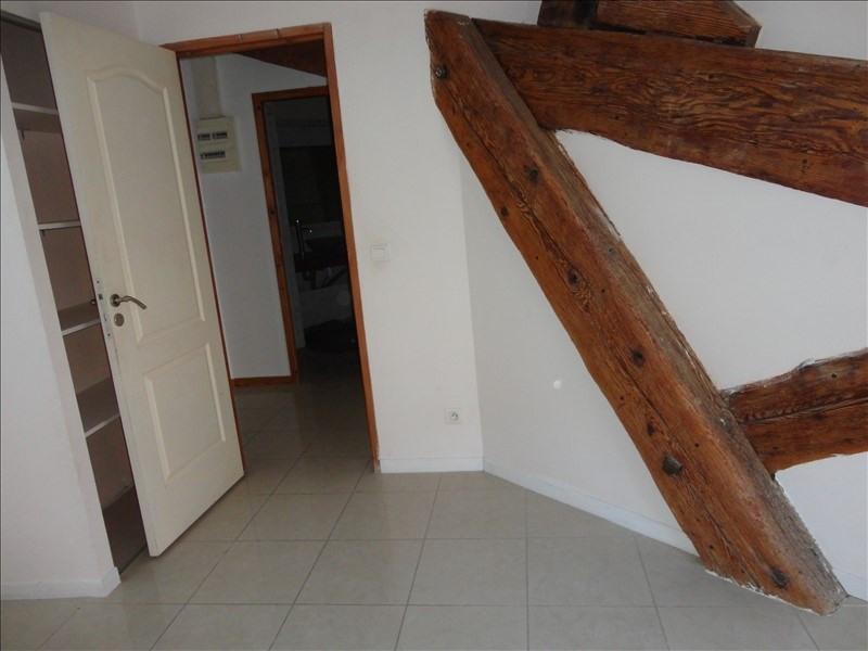 Sale apartment Port vendres 159000€ - Picture 6