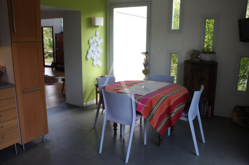 Vente maison / villa Tournefeuille 459000€ - Photo 11