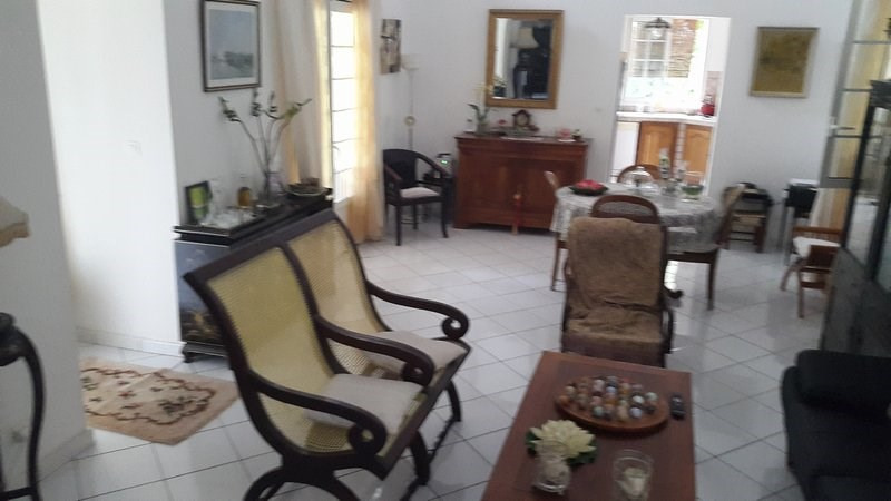 Vente maison / villa Bras panon 350 200€ - Photo 11