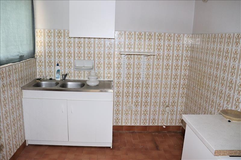Vente appartement Cavalaire sur mer 229000€ - Photo 4