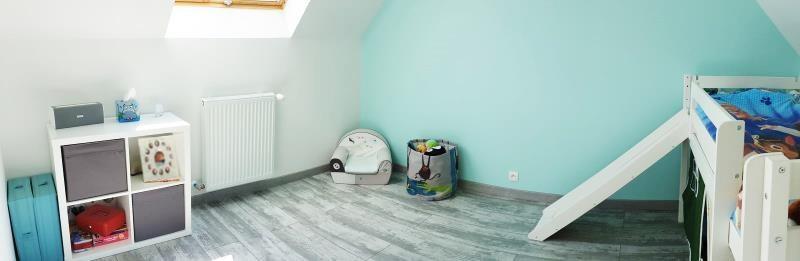 Vente maison / villa Tigy 231000€ - Photo 11