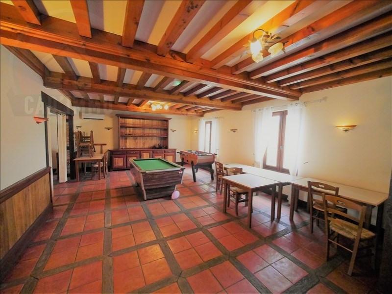 Vente maison / villa St pierre d eyraud 328000€ - Photo 6