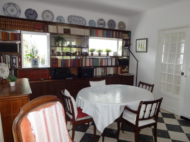 Vacation rental house / villa Pyla sur mer 978€ - Picture 3