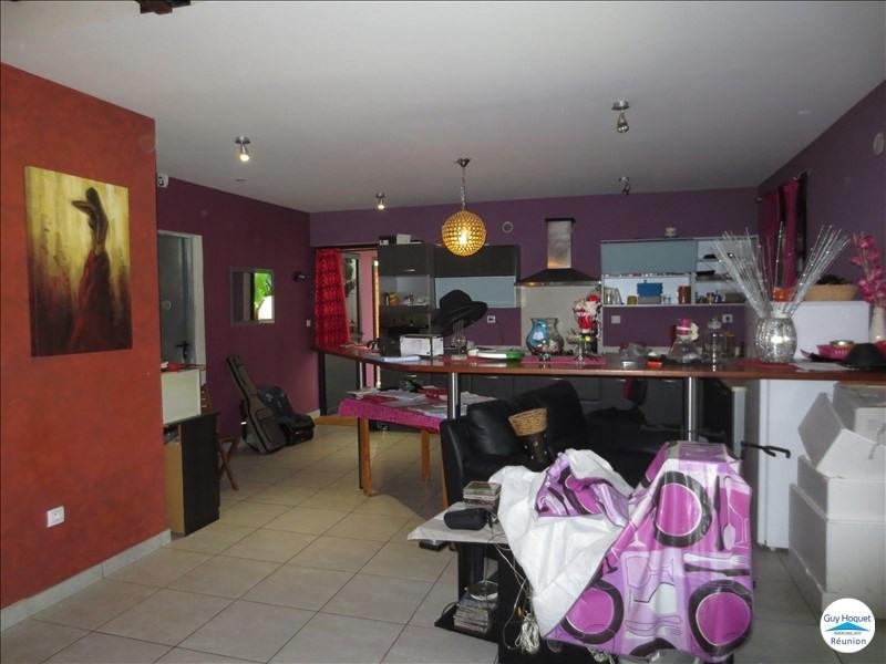 Verkoop  huis St louis 355000€ - Foto 7